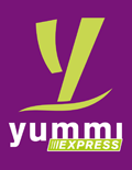 Yummi Express